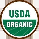 USDAロゴ