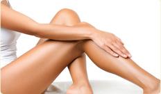 女性らしい体つくりをサポート イメージ